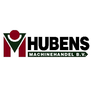 Hubens machinehandel