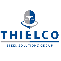 Thielco steel solutions group